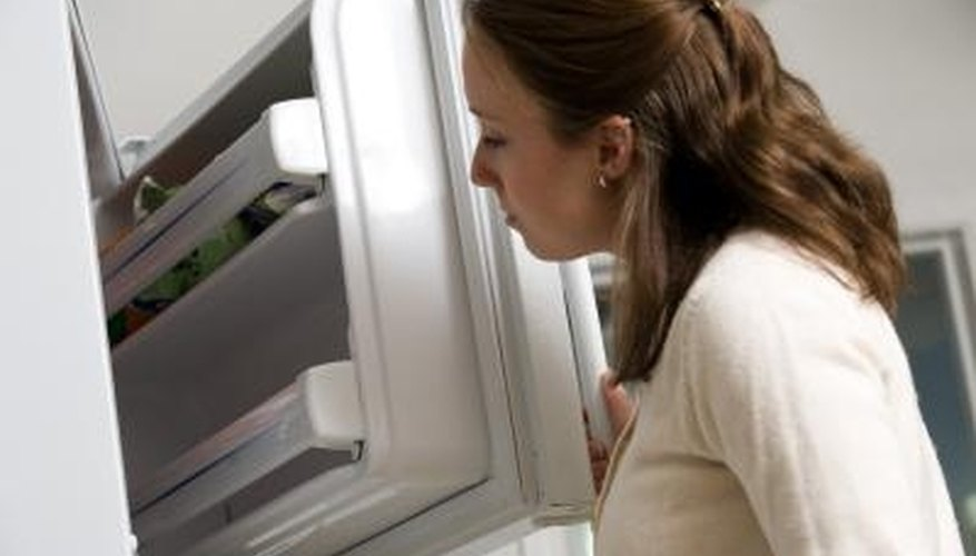 Select a freezer for your freezing needs.