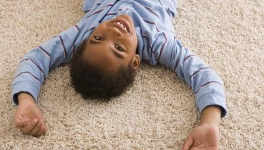 Arm yourself with knowledge to evaluate the best type of carpet for your home.