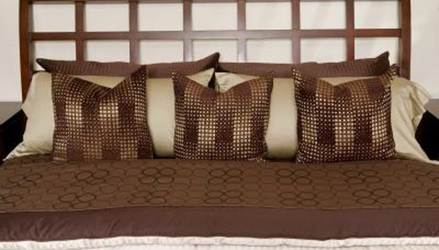 u shaped headboard headboard brackets bed skirt and bracket set of 4 sleep
