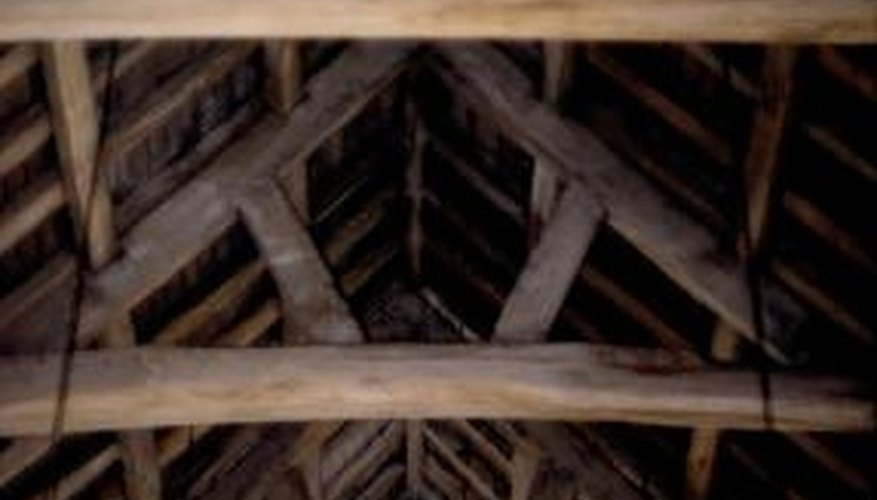 types of trusses used in electrical Trusses version ii 27 - 2 trusses are used in roofs of single storey industrial buildings, long span floors and roofs of multistory buildings, to resist gravity loads [figs 1(a) and 1(b)]trusses are also used in.