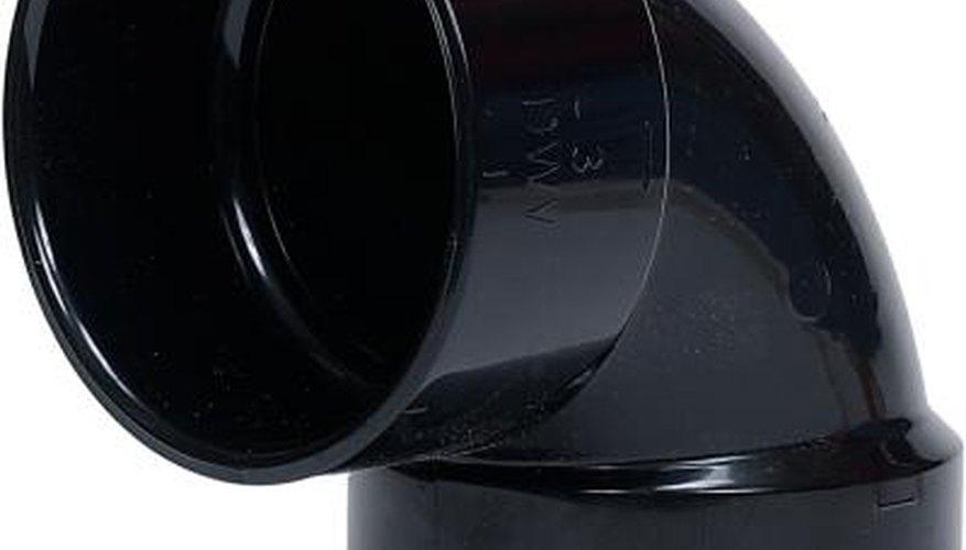 Make a Sump Pump Battery Backup