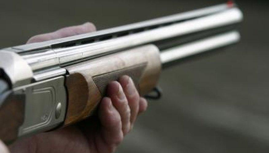 How to Choose Shotgun Barrel Length