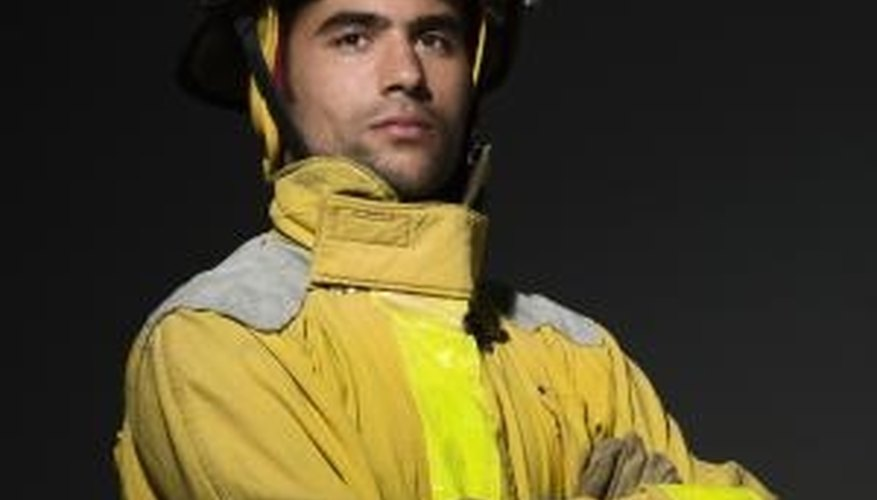 firefighter dating good dating app intro