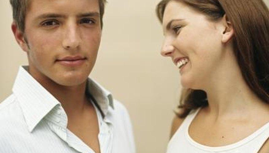 true life partner dating site