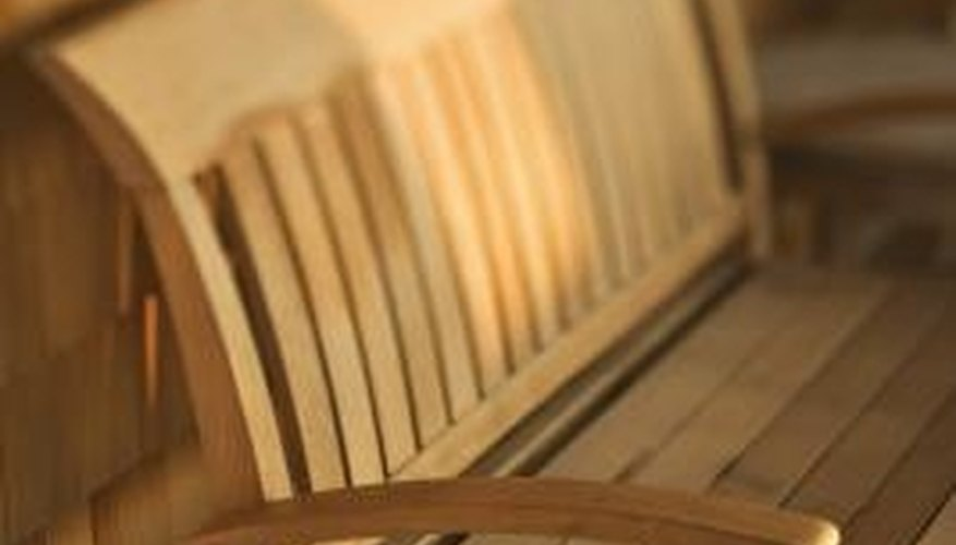 Denatured alcohol can easily remove shellac from wooden furniture.