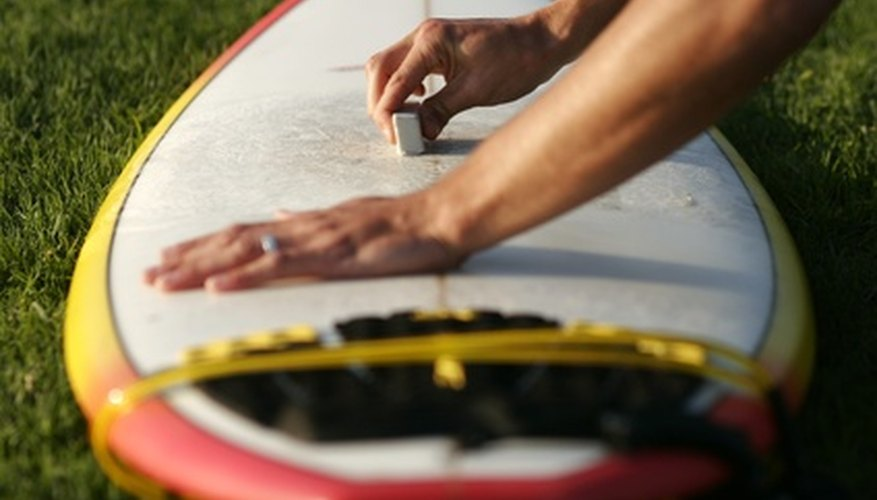 How to Create Surfboard Decals   Our Pastimes