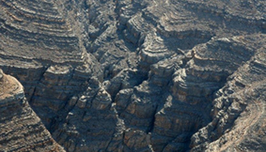 Geokinetics provides onshore seismic data.