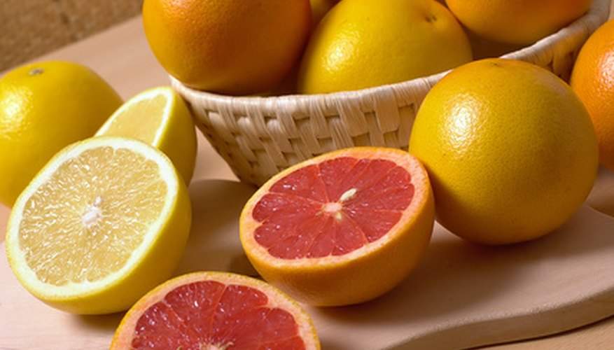 Orange oil and other citrus oil derivatives are of limited effectiveness against termites.