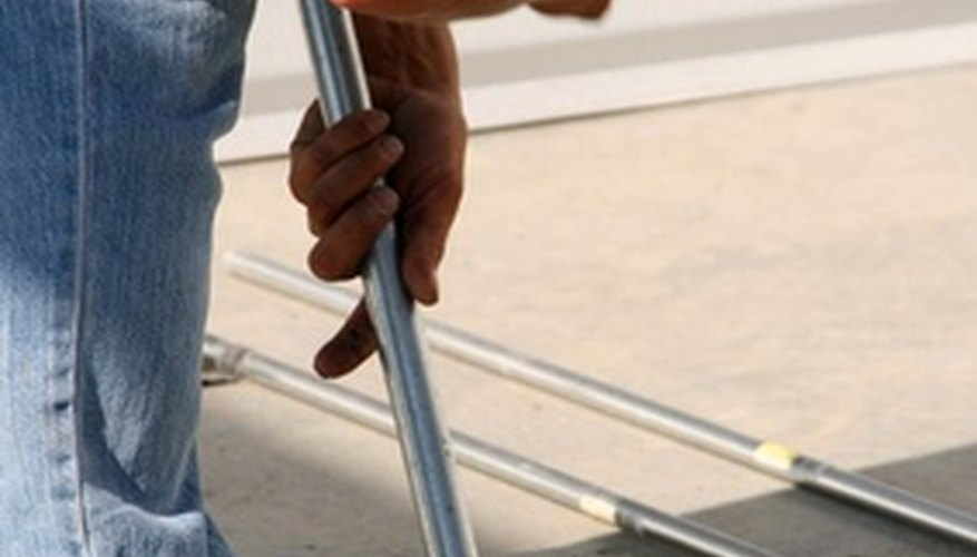 Protect outdoor ROMEX® in electrical conduit where it is not underground.