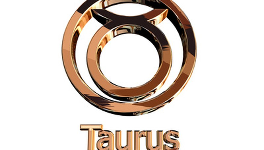 Taurus women are earthy, sensuous and loyal.