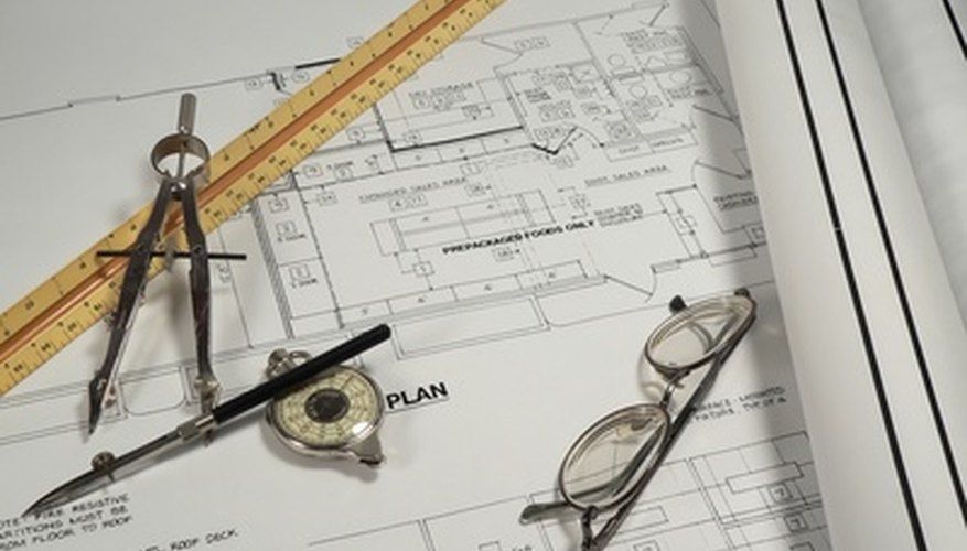 Quality planning provides a roadmap to follow