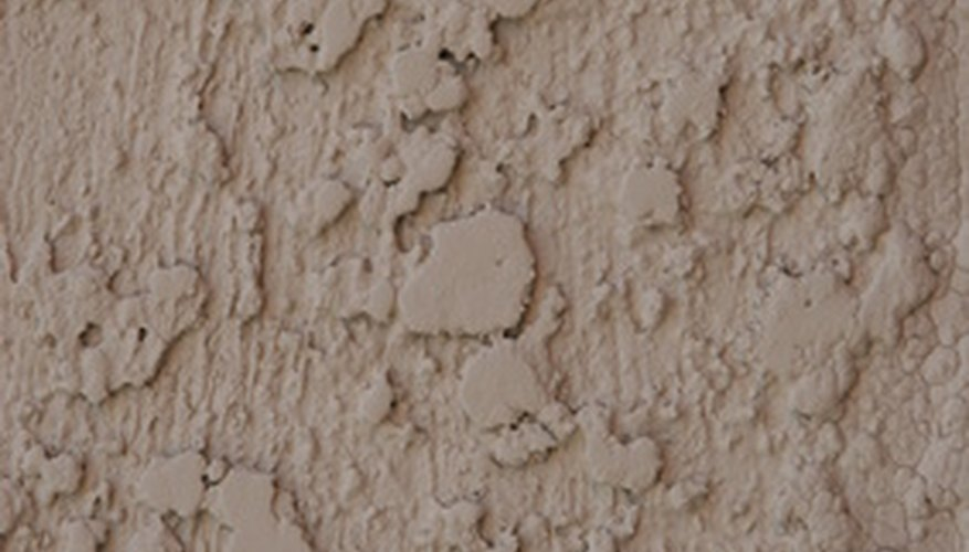Neutral Stucco