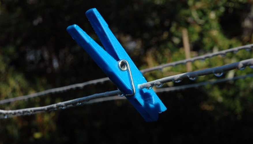 A broken clothes dryer can be a hassle