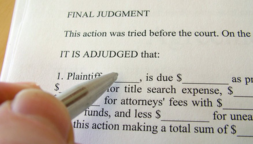 Attorneys frequently use billable hours as their billing method.
