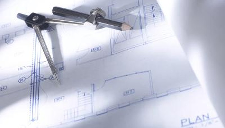 Technical drawing has not been replaced by computer-aided design.