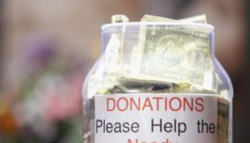 Catholic Charities offers help for those in need, regardless of religious affiliation.
