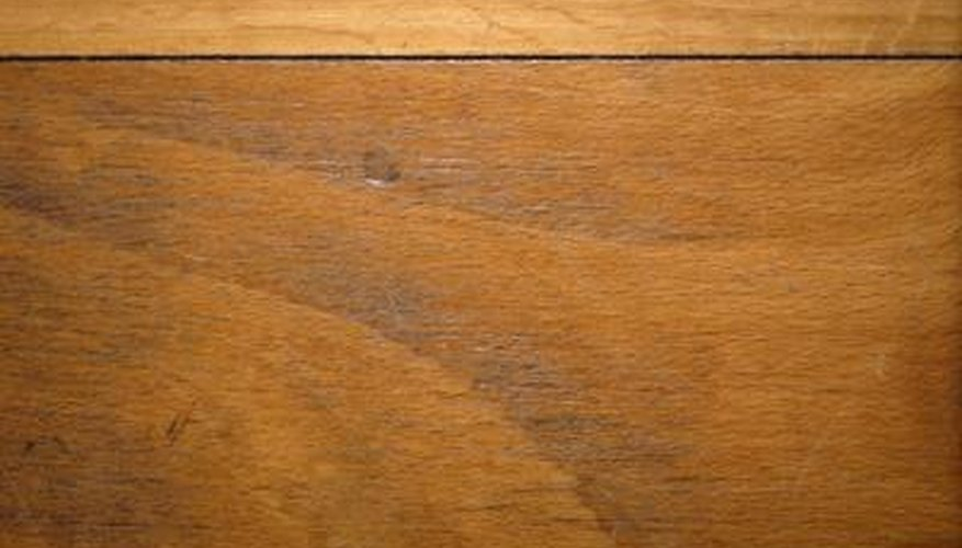 Sunlight Will Also Speed Up The Oxidation Of Wood, And The Aging Of Your Hardwood  Floor. Before Repairing A Wood Floor, You First Must Determine The Extent  ...