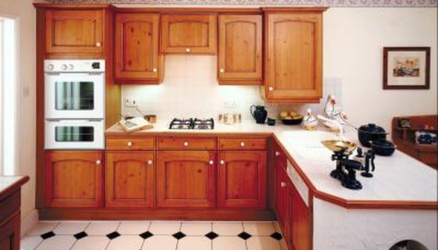 wood veneer for kitchen cabinets kitchen cabinets