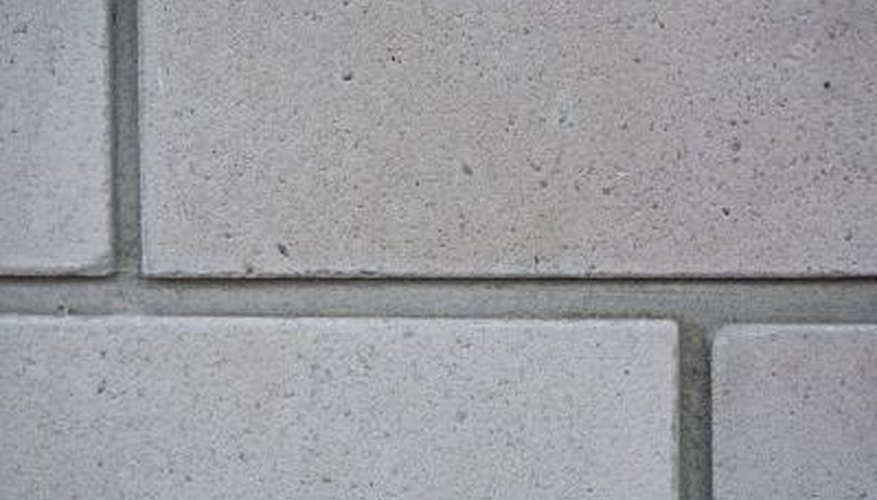 Grout lines are acceptable in many widths, including 1/16 inch.