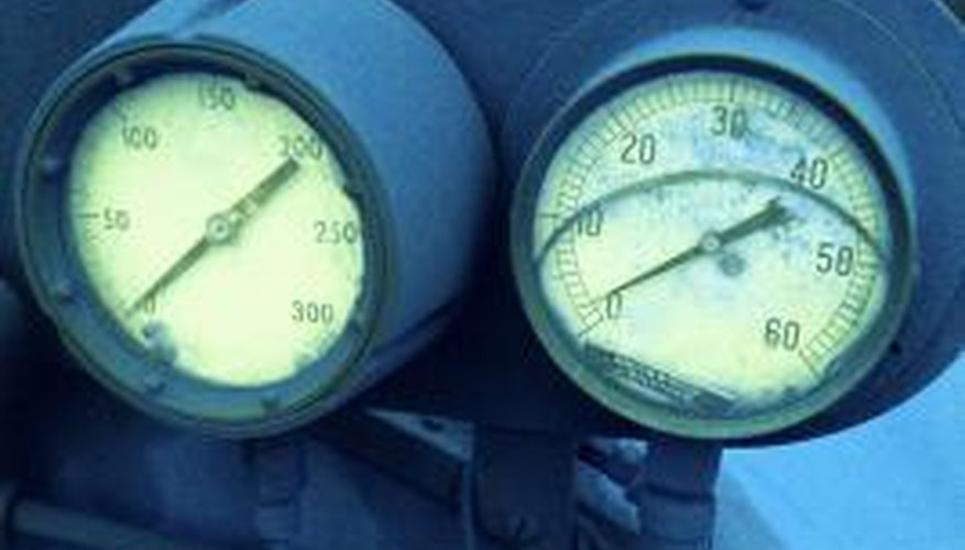 Understanding pressure tanks is essential for those with wells.