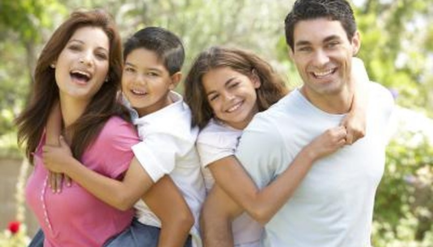 Life insurance will provide for your dependents.