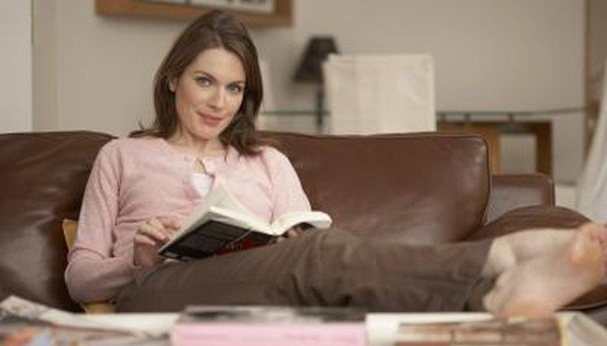 Prime Ways To Lighten Up A Brown Sofa Unemploymentrelief Wooden Chair Designs For Living Room Unemploymentrelieforg