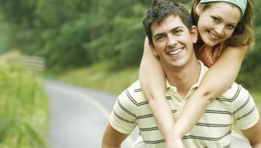 Ny minute dating coupon
