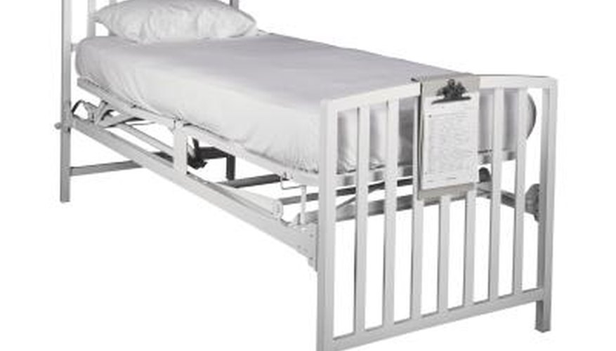 adjustable beds are available in twin as well as full and other sizes