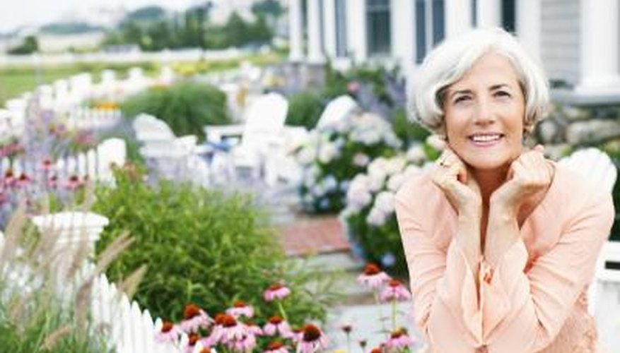 Several U.S. cities are ideal for women to spend their retirement years.