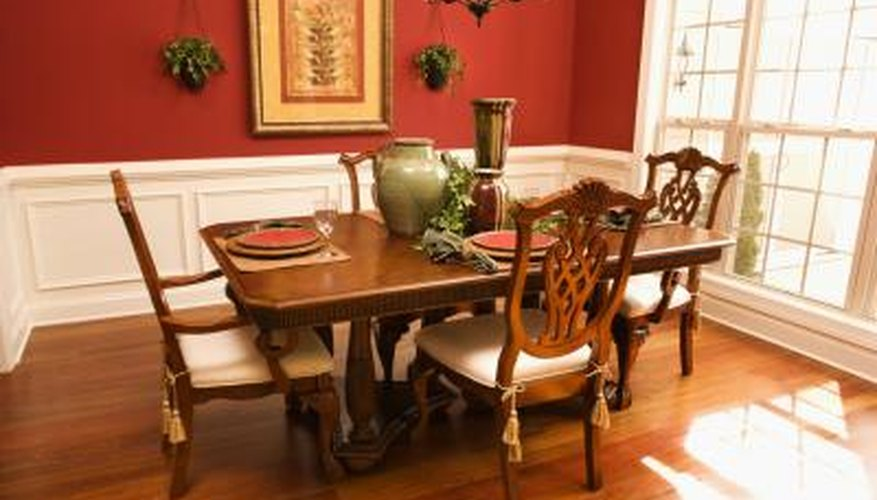 Terrific How To Repair A Dining Room Chair Back Gmtry Best Dining Table And Chair Ideas Images Gmtryco