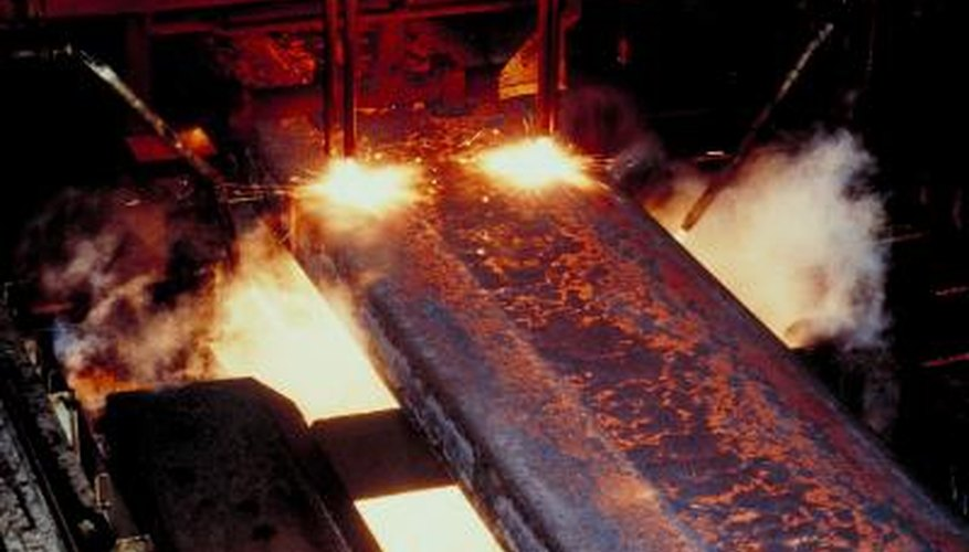 O1 steel should be heat treated to prepare it for machining.