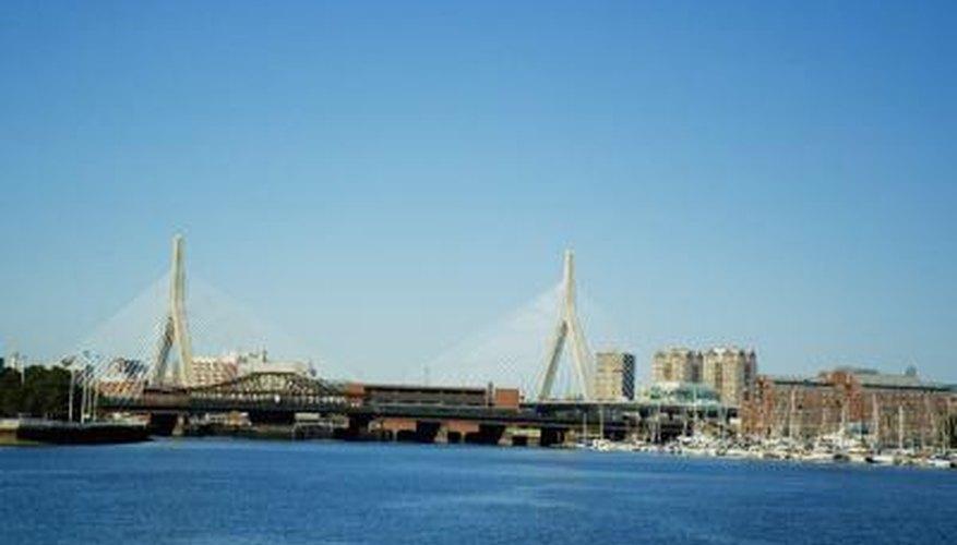 Smelt Fishing in Boston