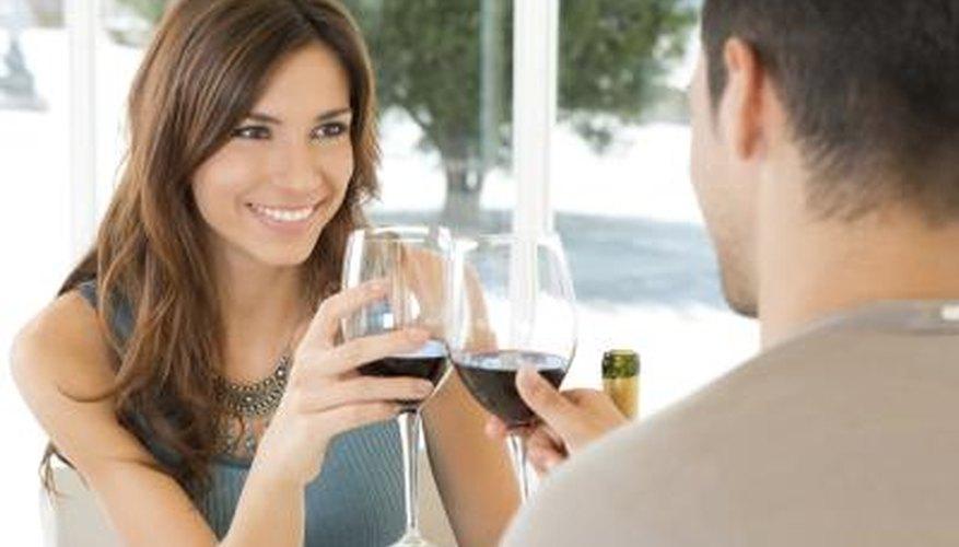 Tipps zum dating mit christlichen mädchen