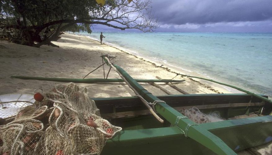 How do I Gulf Fish on Dauphin Island?