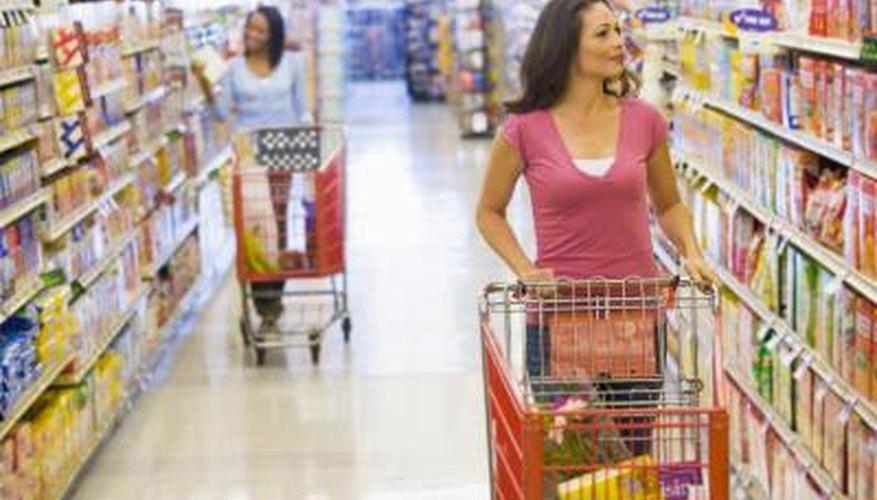 Explore your retail options.