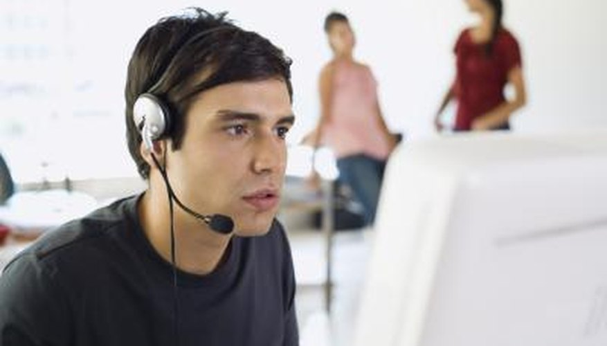 Customerserviceworks.com provides free training activities.