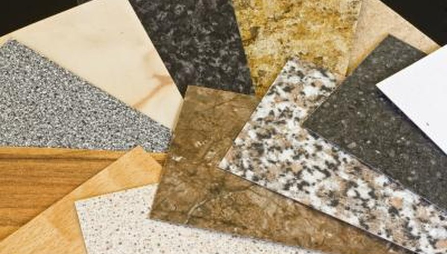 you can obtain formica laminate swatches without leaving your home