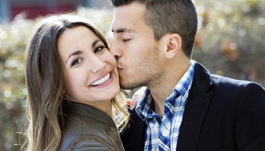 how to dating a guy hook up page