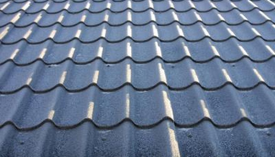 Which Is Better A Silver Roof Coating Or White For Metal