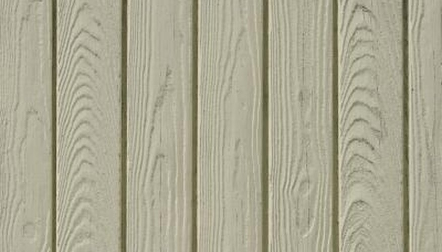How To Attach Paneling To Basement Walls Garden Guides