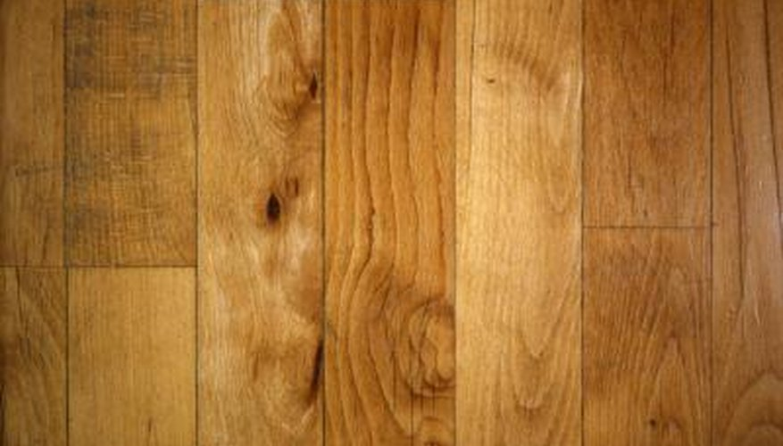 Can You Use Hardwood Floors On A Concrete Slab Garden Guides