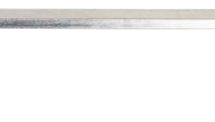 Use the Allen wrench to tighten Allen bolts.