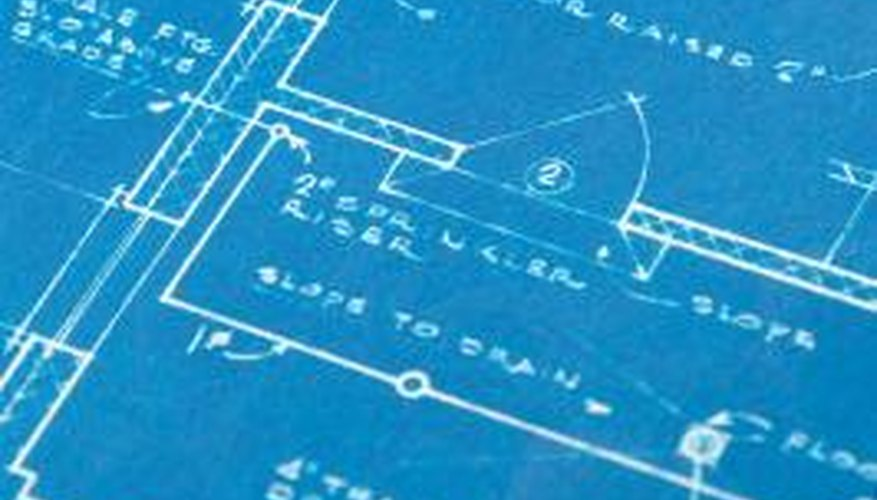 You can use blueprints to find your measurements.