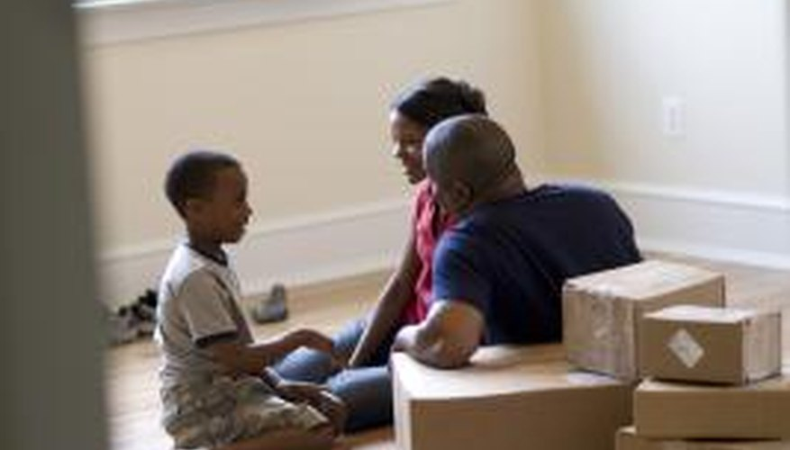 charities that accept furniture donations pocket sense. Black Bedroom Furniture Sets. Home Design Ideas