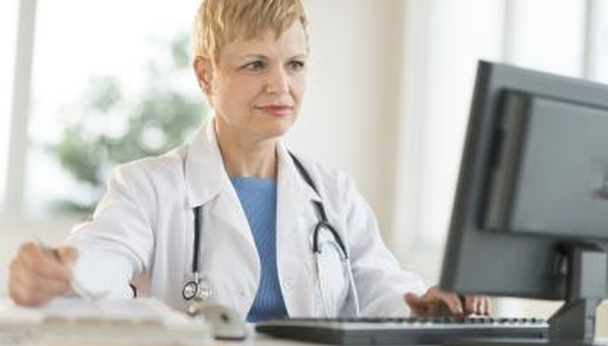 List of Schools Teaching Medical Dosimetry | The Classroom