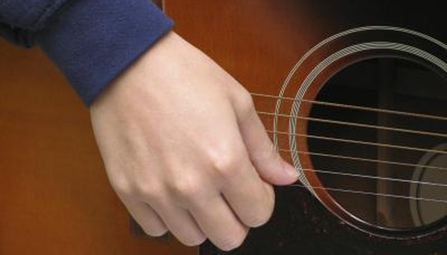 What Are the Seven Elements of Music? | Our Pastimes