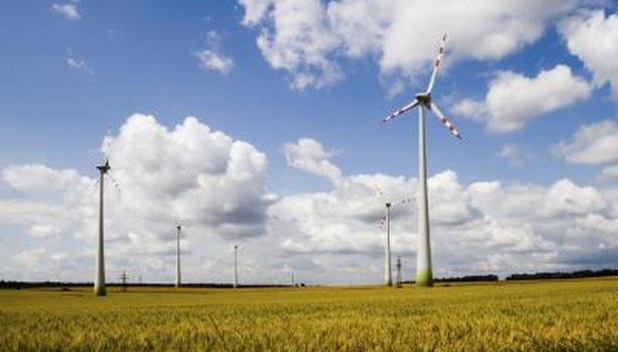 Government Grants for Green and Organic Farming