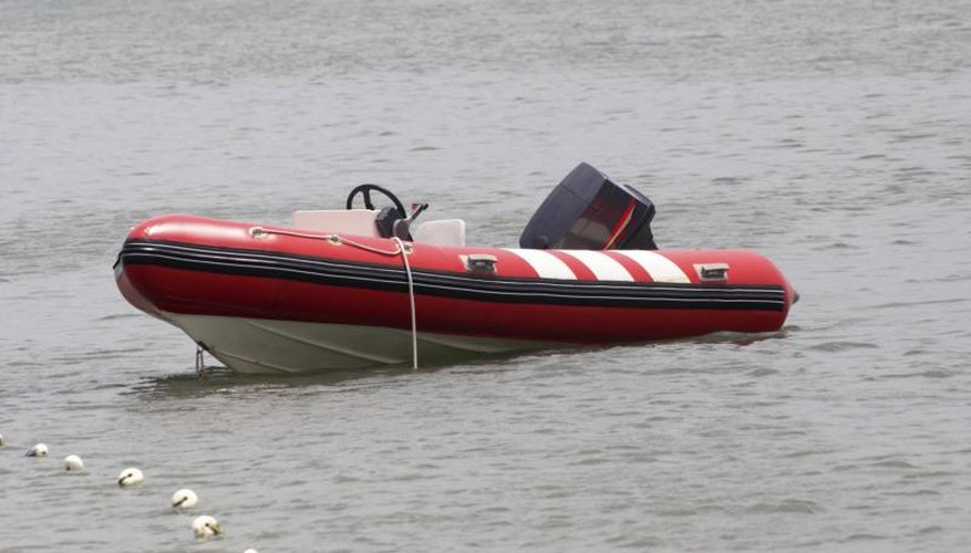 Who Makes Force Outboards?