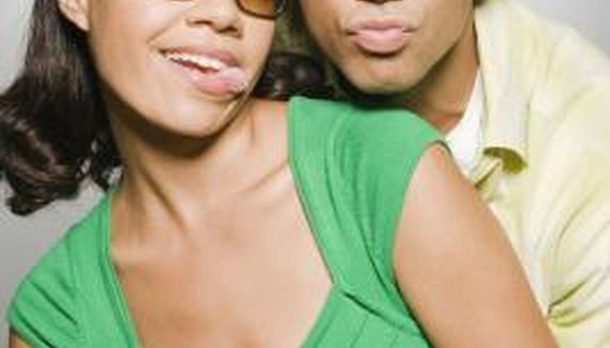 Qualities That Attract a Leo Man to a Woman   Dating Tips