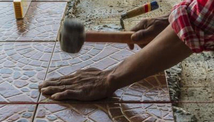 Sunroom Flooring Ideas Homesteady